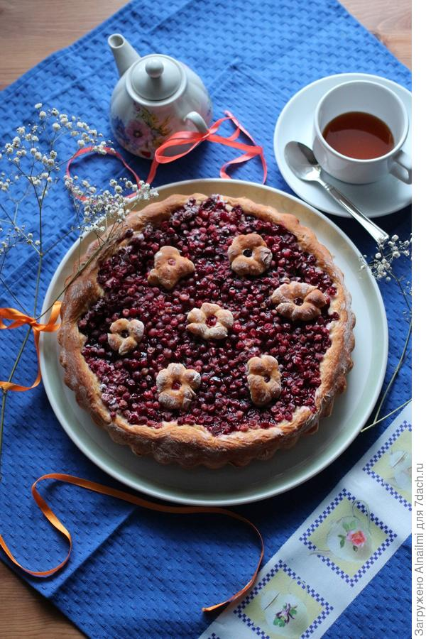 готовый пирог1