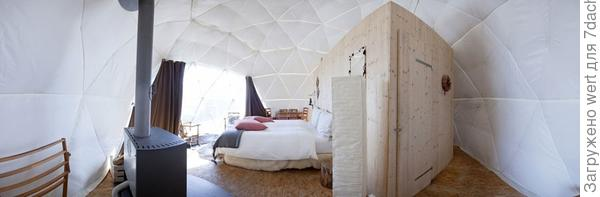 Гео-купол