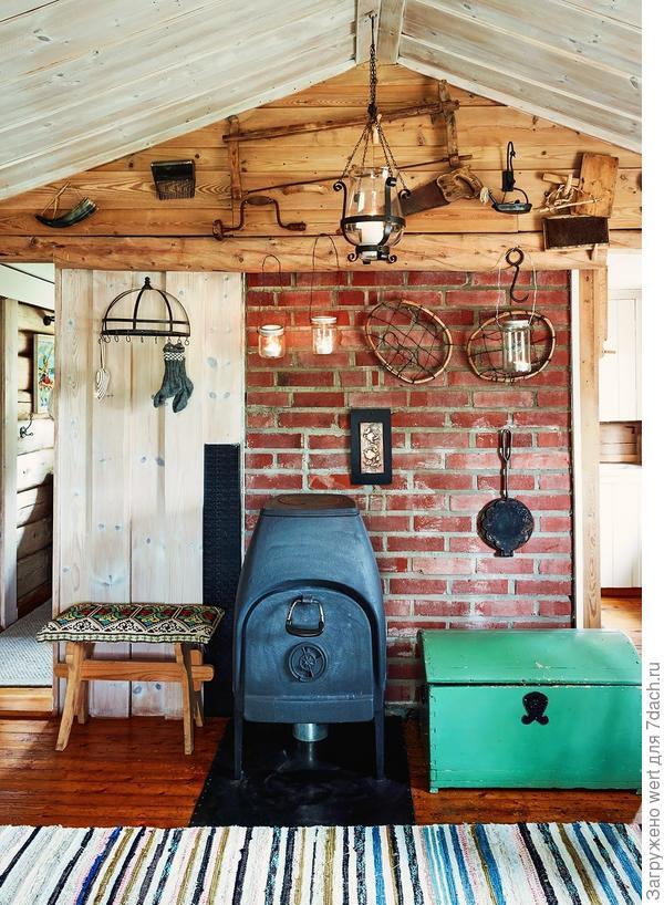 Детали интерьера. Фото с сайта 3.bp.blogspot.com