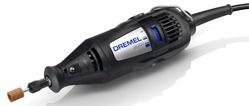 DREMEL® 200 Series