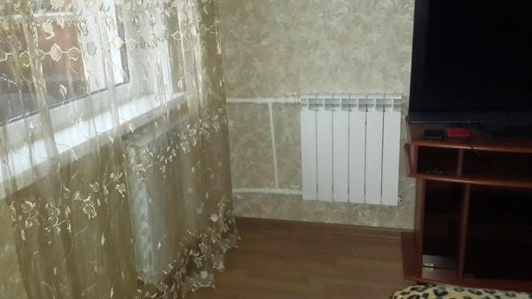 Что из комнатных растений будет жить в таком углу?  Автор фото: Виталий Михеев, наша группа в ВКонтакте