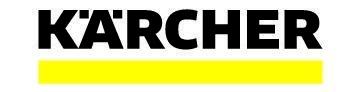 Компания Karcher