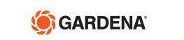 Спонсор конкурса - GARDENA