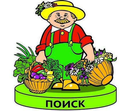 Интернет-магазин ПОИСК