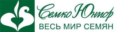 Интернет-магазин Семко
