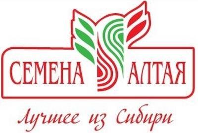 Интернет-магазин Семена Алтая