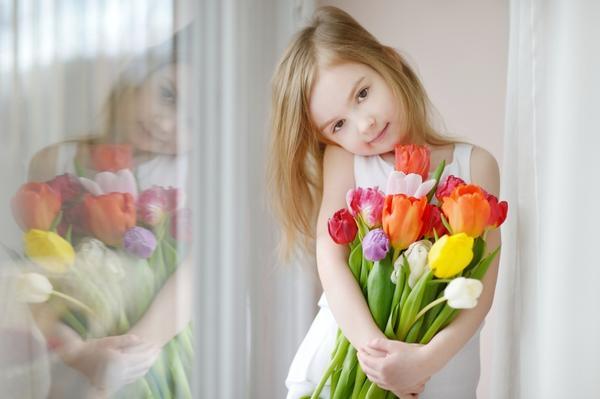 Поздравляем победителей конкурса Мой зимний сад!