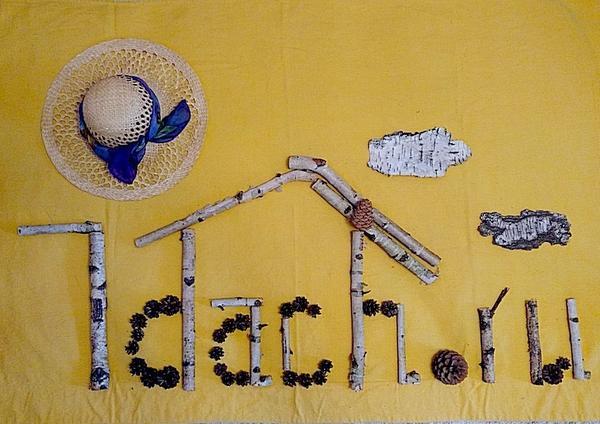 7dach.ru - это, милые, к добру! Автор фото - viksof