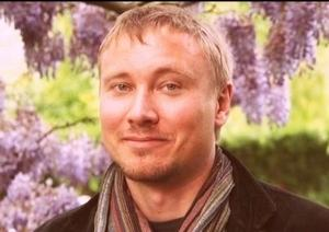 Дмитрий Дегтярев - технический директор 7 дач