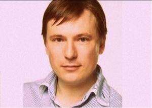 Денис Ширяев - генеральный директор 7 дач
