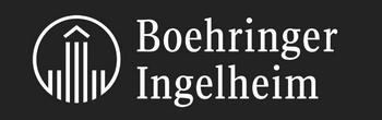 Спонсор конкурса - компания Берингер Ингельхайм