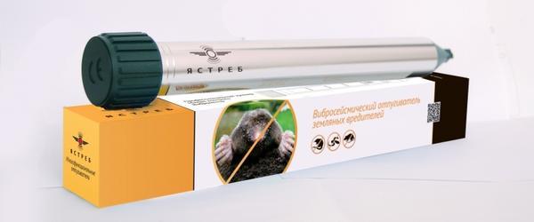 Фото с сайта eco-sniper.ru