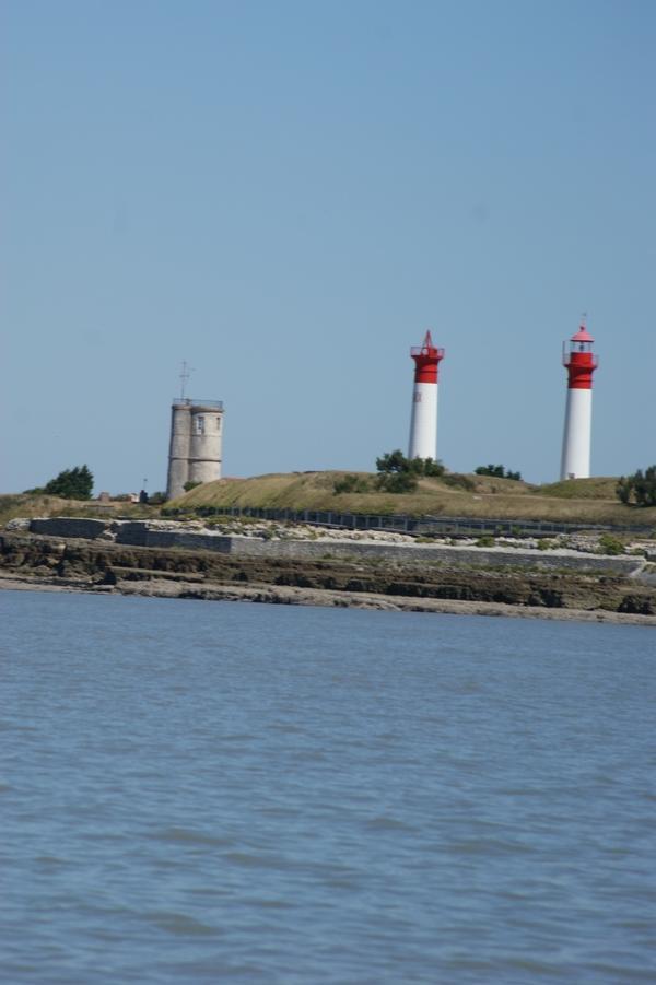 Остров Экс