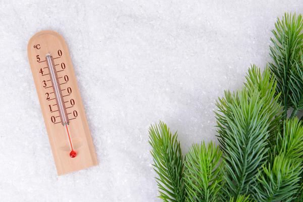 Гидрометцентр 7дач спрашивает - что у вас с погодой в эти выходные? Прием!