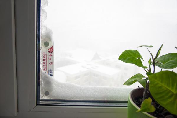 Гидрометцентр 7 дач спрашивает - какая погода сегодня у вас за окном? Прием!