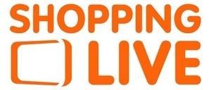 Спонсор конкурса - Первый немецкий теле- и интернет магазин shoppinglive.ru!