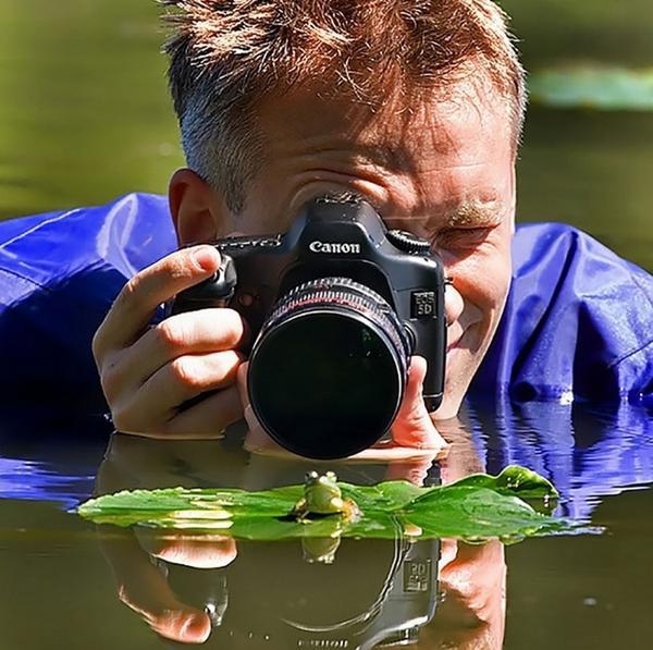 Фото с сайта travelask.ru