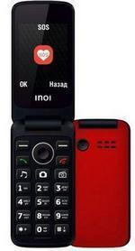 Мобильный телефон INOI 247B
