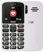 Мобильный телефон INOI 107B