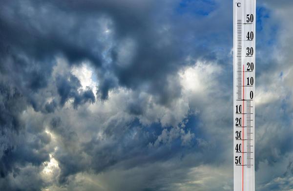 Гидрометцентр 7 дач спрашивает о погоде