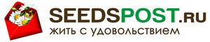 Seedspost.ru