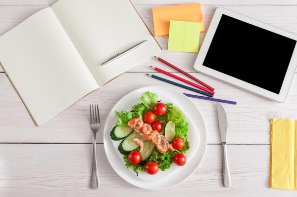 Правила конкурса рецептов Готовим на даче
