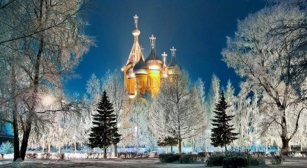 Фото с сайта chepetsk.ru