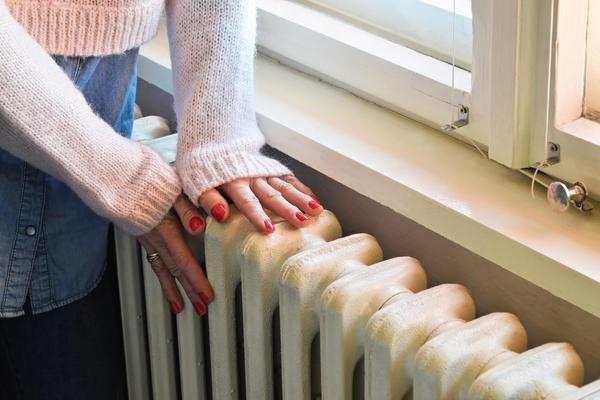 А какие у вас дома батареи? Тепло в доме: обсуждаем радиаторы отопления
