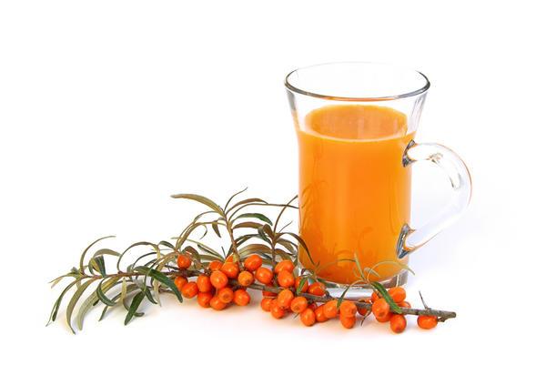 Сок без сахара наиболее полезен