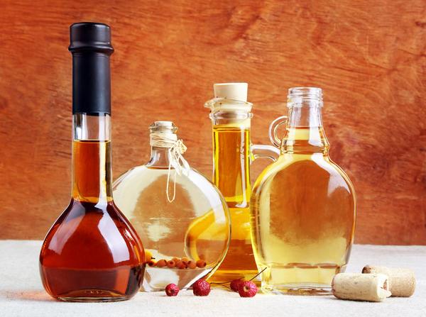 Многие по достоинству оценят подаренную бутылочку настоящего домашнего вина