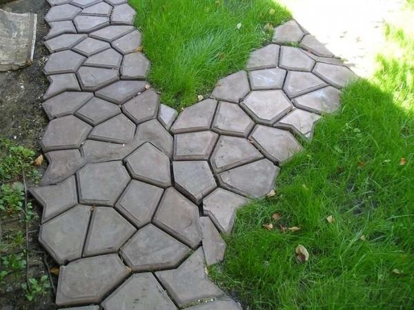 фото с сайта http://fb.ru