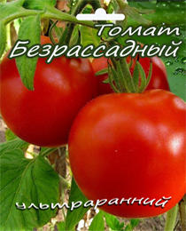 фото с сайта http://nashagradka.yomu.ru