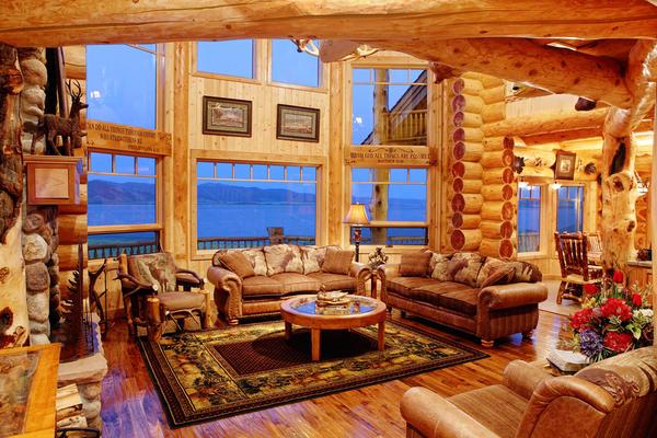 Автор фото: B Brown / Shutterstock.com