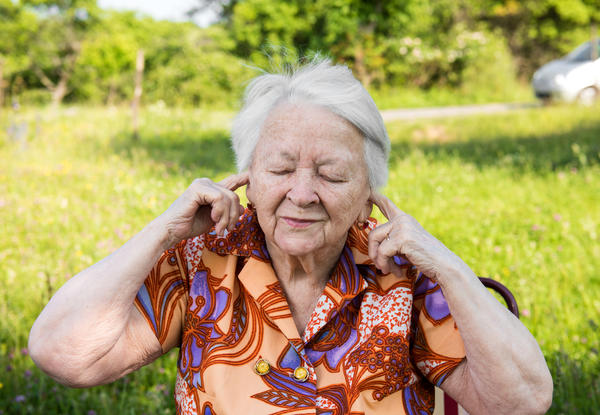 Многим громкая музыка мешает и концентрироваться на делах, и отдыхать
