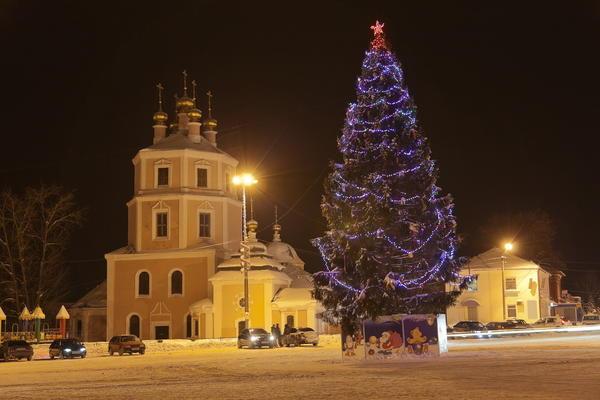 Также, как и у католиков, у православных христиан Рождество Христово считается одним из главных духовных праздников