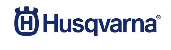 Husqvarnа логотип