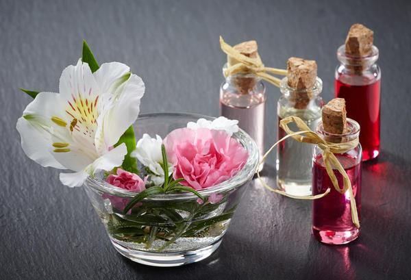 Именно от запаха, в первую очередь, будет зависеть наше восприятие того либо иного жилья