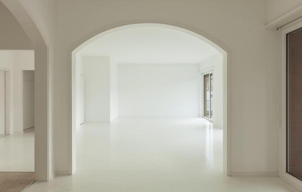 Дверные или оконные арки
