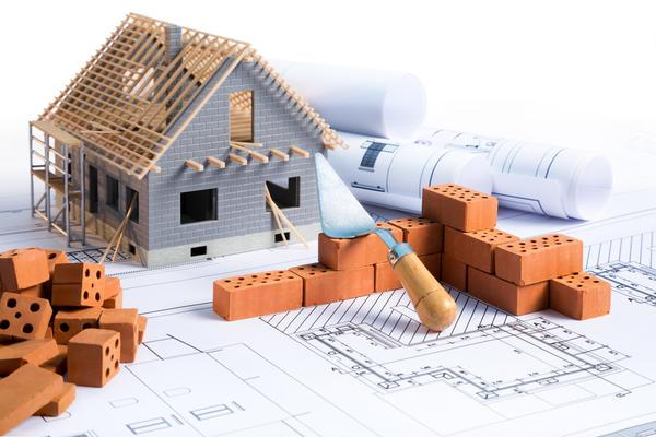 На стоимость материалов могут влиять самые разные факторы