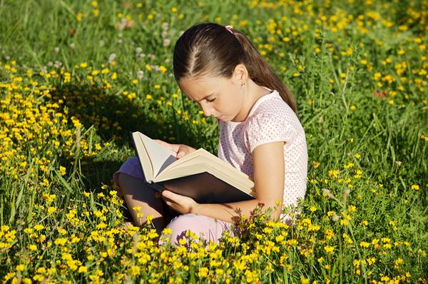 Раньше мы учились садоводству и огородничеству по книгам и журналам