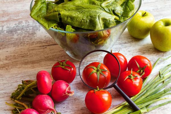 Считается, что при соблюдении инструкции гербицид не наносит никакого ущерба природе и здоровью человека