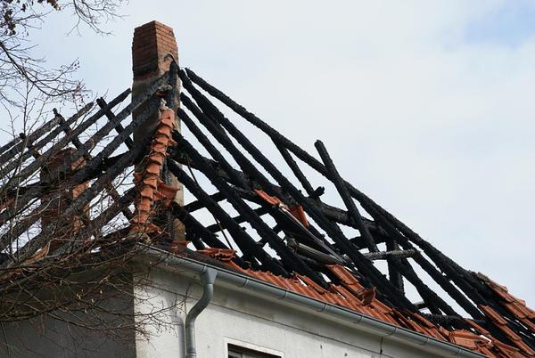 Самые большие проблемы с огнезащитной точки зрения возникают с отделочными материалами