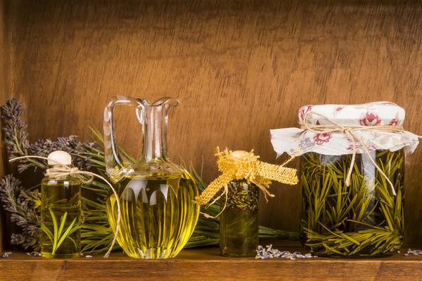 Чтобы приготовить ароматное масло, необходимо учесть некоторые важные нюансы