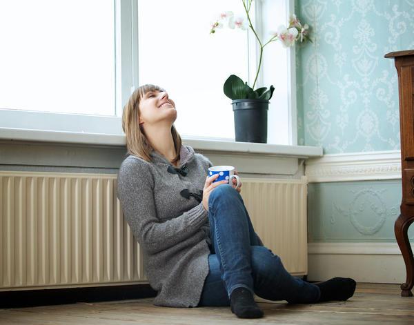 Сделайте свой дом тёплым, уютным и безопасным на долгие годы