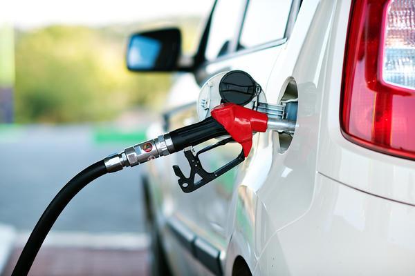 Качественное топливо гарантирует долгую службу автомобиля