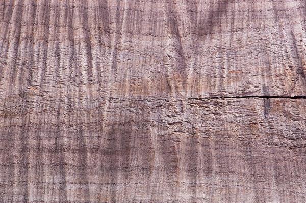 Текстура обрезной деревянной доски