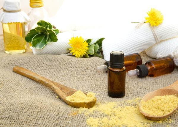 Маска с горчицей и желатином поможет придать недостающий объем волосам