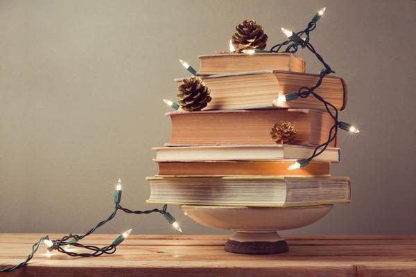 Поздравляем победителей декабрьского этапа Конкурса дачных журналов