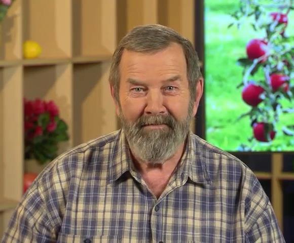 Николай Петрович Фурсов