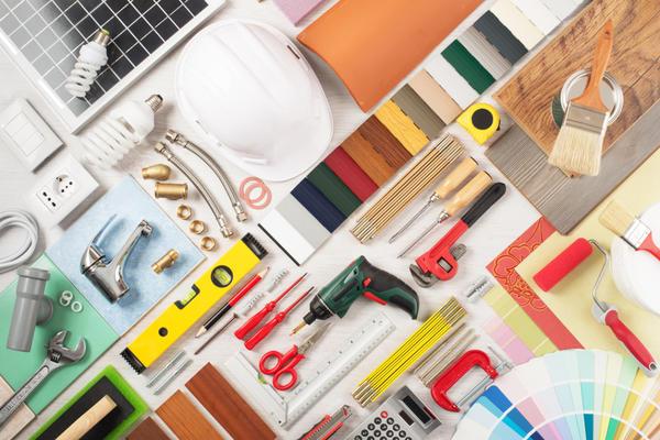 12 августа в ОБИ пройдет День строителя